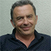 Antoine Guiard magnétiseur