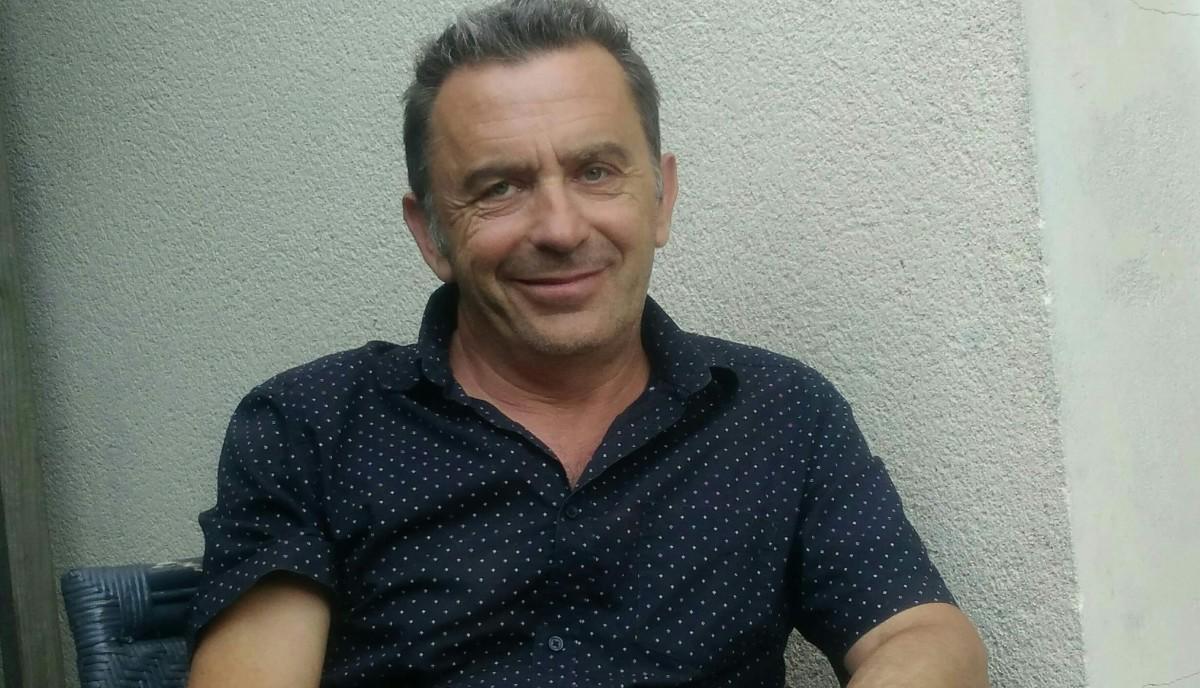 Antoine Guiard Magnétiseur à Angers
